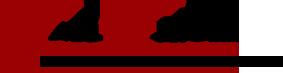 Gale Beck Logo