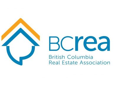 "BC REALTORS® Adapt ""Open House"" Practices to Protect Consumers"