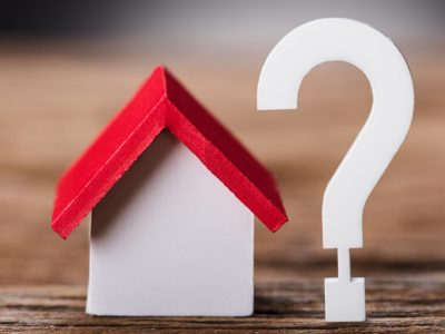 New mortgage stress test rules take effect. Here's what you need to know